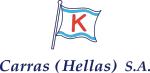 Carras (Hellas) SA