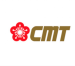 Chinese Maritime Transport Ltd (CMT)