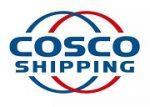 COSCO SHIPPING BULK CO., LTD.
