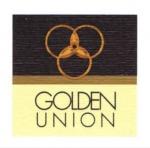 Golden Union Shipping Co SA