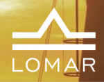 Lomar Shipping Ltd.