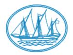 Rethymnis & Kulukundis Ltd