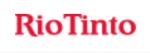 Rio Tinto Shipping Ltd