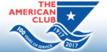 American Steamship Owners Mutual P&I Association