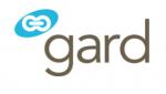 Assuranceforeningen Gard