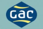 GAC Headquarters