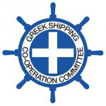 Greek Shipping Co-operation Committee