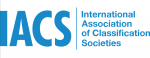 International Assocation of Classification Societies (IACS)