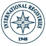 International Registries (UK) Ltd