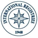 International Registries (U.K.) Limited