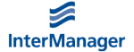 International Ship Managers Association (Intermanager)
