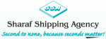 Sharaf Shipping Agency, LLC