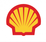 Shell International Trading and Shipping