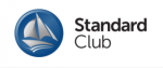 The Standard P&I Club