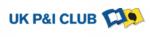 UK P&I Club (Thomas Miller Group)