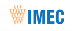 IMEC – International Maritime Employers' Council Ltd