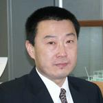 Xianyong (Joe) Zhou