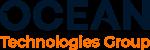 Ocean Technologies Group
