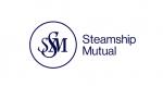 Steamship Insurance Management Services Ltd