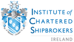 ICS (Institute of Chartered Shipbrokers)
