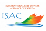 International Shipowner Alliance of Canada Inc (ISAC)