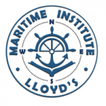 Lloyds Maritime Institute