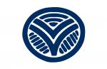 Konkar Shipping Agencies S.A.