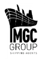 IMGC Group CA