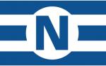 Navios Group of Companies