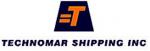 Technomar Shipping Inc