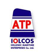 Iolcos Hellenic Maritime Enterprises Co. Ltd.