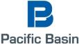 Pacific Basin Shipping (HK) Ltd
