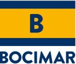CMB NV/Bocimar International NV