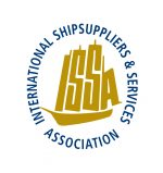 International Shipsuppliers & Services Association (ISSA)