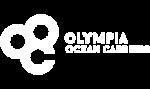 Olympia Ocean Carriers Ltd