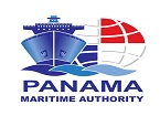 Panama Maritime Authority