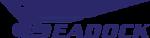 Seadock Marine Agencies Ltd