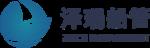 Zrich Ship Management Pte. Ltd.