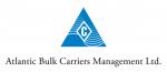 Atlantic Bulk Carriers Management Ltd.