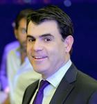 Yiannis Voulgaris