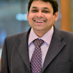 Uttam Kumar Jaiswal