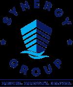 Synergy Marine Group
